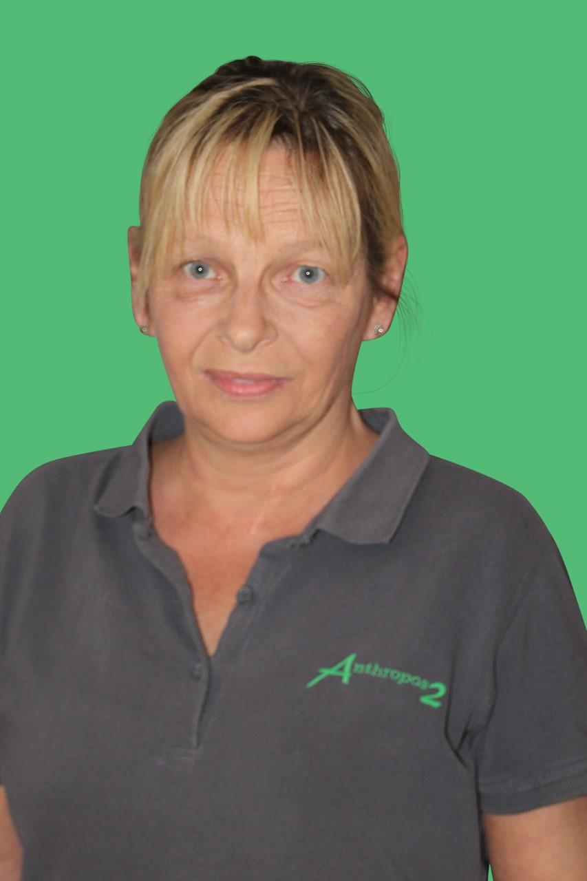 Martina Kämper